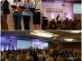 """Европската еТвининг награда """"Марија Склодовска Кири"""" за ООУ""""ТОде Хаџи-Тефов"""""""