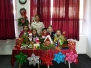 Новогодишен базар