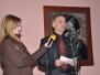 Патронен празник (14.02.2012 г.)