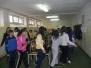Работилници за учениците од 6 одд.