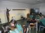 Работилници за учениците од 8 одд.